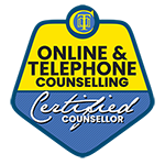 Home. Online Counselling Certificate